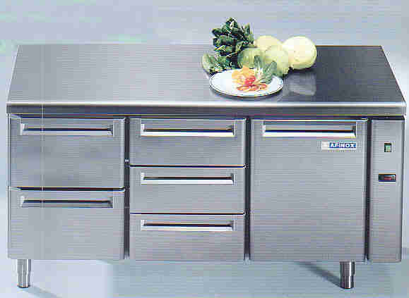 Keuken Plint Profiel : Gerelateerde berichten : Keuken Plint Profiel