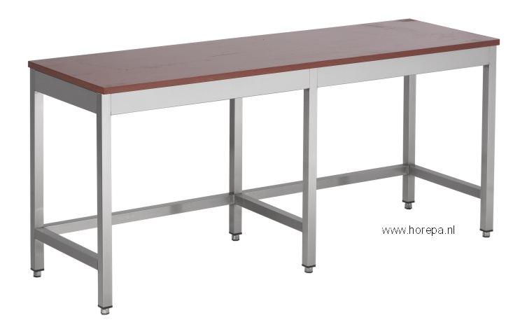 Hoge Tafel Ikea : Ikea hoge tafel wit klaptafel balkon finest best bjursta